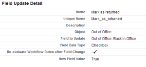 2014-04-30 08_30_30-Field Update_ Mark as returned ~ salesforce.com - Unlimited Edition