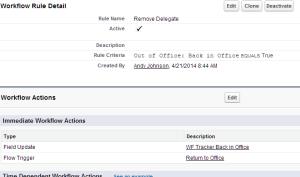 2014-04-30 08_42_16-Workflow Rule_ Remove Delegate ~ salesforce.com - Unlimited Edition