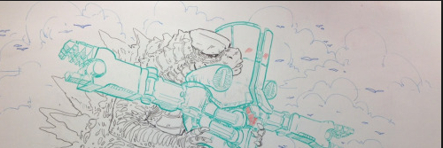 2015-12-09 15_45_16-pacific rim whiteboard - Google Search.png