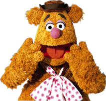 Fozzie_bear.png