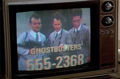 ghostbusters6.jpg